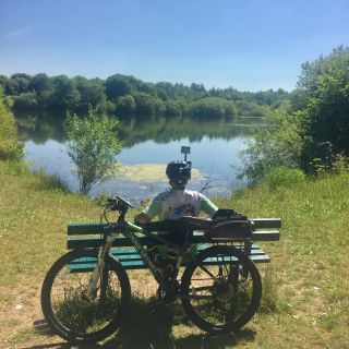 Profile photo for Di Brown