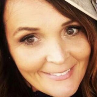 Profile photo for Karen Cobb