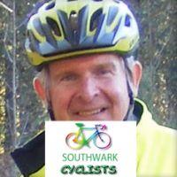 Profile photo for Nigel Bee