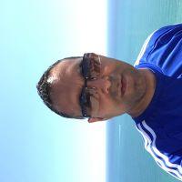 Profile photo for Mo Saghir