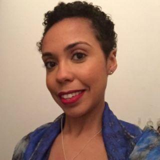 Profile photo for Clara Tettey