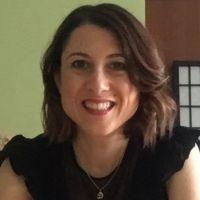 Profile photo for Dora Masullo