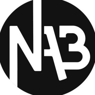 Profile photo for Nick A