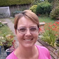 Profile photo for Alison Hammond