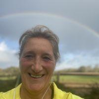 Profile photo for Vicki Staite