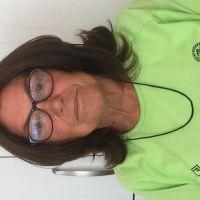Profile photo for Sheila LeB