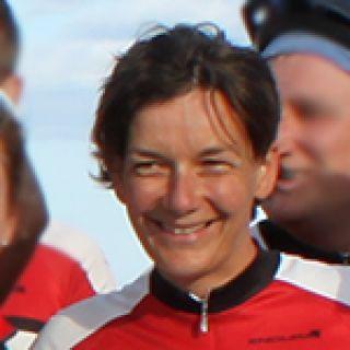 Profile photo for Fiona Smith