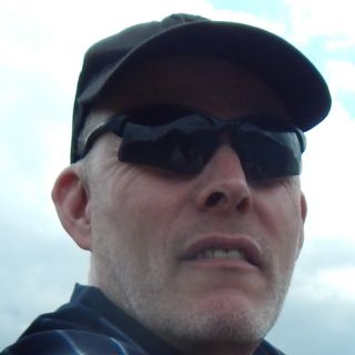 Profile photo for Ronan Wynne