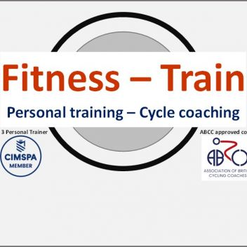 Photo for Fitness-Train