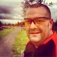 Profile photo for Tom Dalton