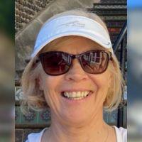 Profile photo for Carolyn  Williamson