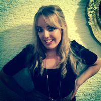 Profile photo for Catherine Waldron