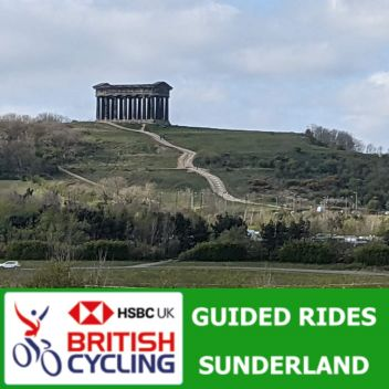Photo for Guided Rides - Sunderland