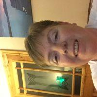 Profile photo for Rachel Carter