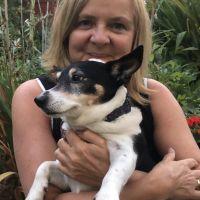 Profile photo for Elaine Feltham