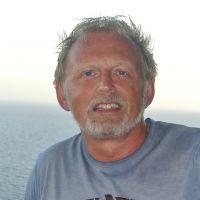 Profile photo for Ken Ruff