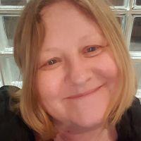 Profile photo for Claire Martin