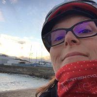 Profile photo for Cheryl Collins