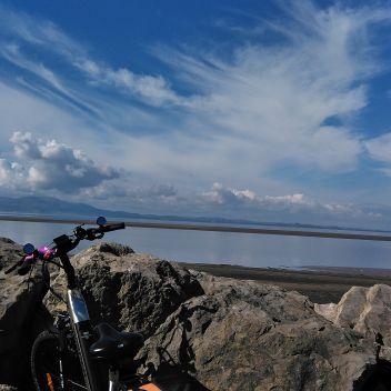 Photo for  West Cumbria Coastal Cruisers