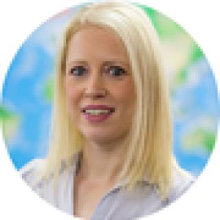 Profile photo for Rachel Graves