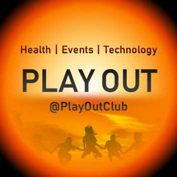 Photo for Play Out