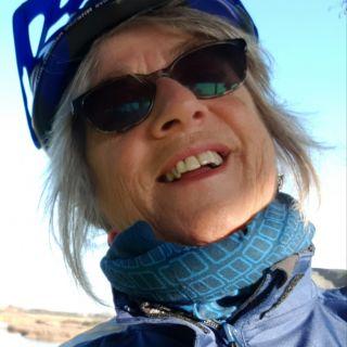 Profile photo for Susan Pedley