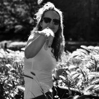 Profile photo for Natalie Talbutt