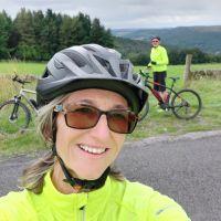 Profile photo for Helen Bennett