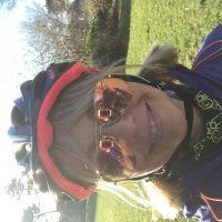 Profile photo for Lisa Richards