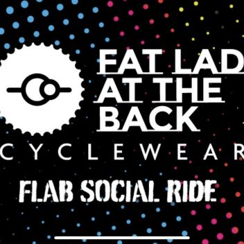 Photo for FLAB Social rides North Essex