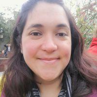 Profile photo for Soeli  Watson