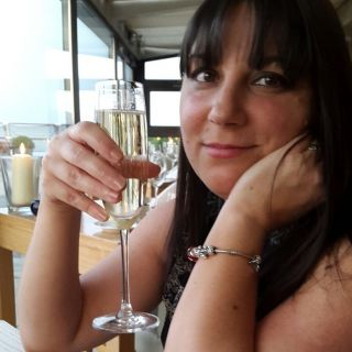 Profile photo for Nicola Stephens