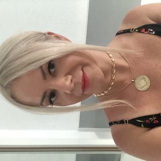 Profile photo for Nicola Carroll