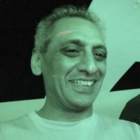 Profile photo for Galib Dad