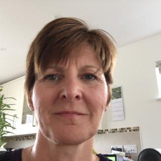 Profile photo for Michelle Bolton