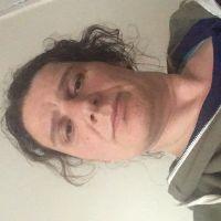 Profile photo for Monsa  Tuneu