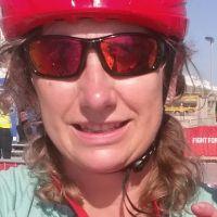 Profile photo for Sarah Miller