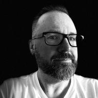 Profile photo for Matthew Lowe