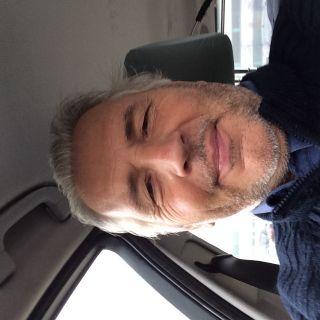 Profile photo for Keith Elliot