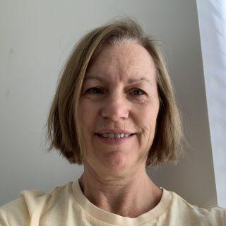 Profile photo for Lori  Baskerville