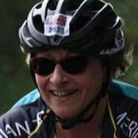 Profile photo for Beth Hart
