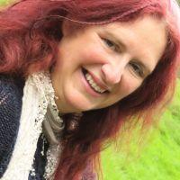 Profile photo for Charron Pugsley-Hill
