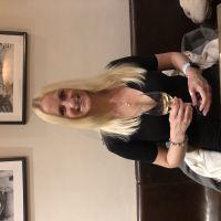 Profile photo for Alison  Graham