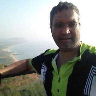 Profile photo for Srihari Vallabhajousula