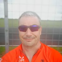Profile photo for Martin Dickson