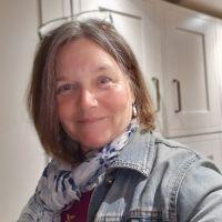Profile photo for Alison Smale
