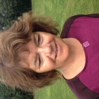 Profile photo for Sue Peckover