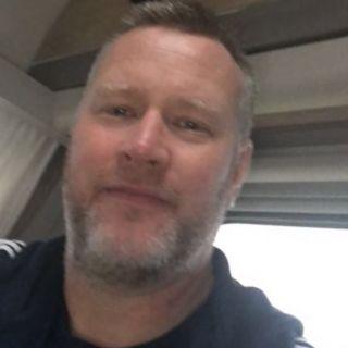 Profile photo for Rich Biddle