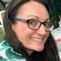 Profile photo for Rebecca Spencer