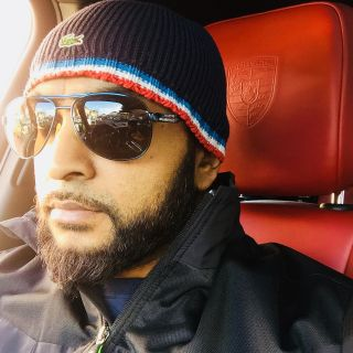 Profile photo for Joynal Motin